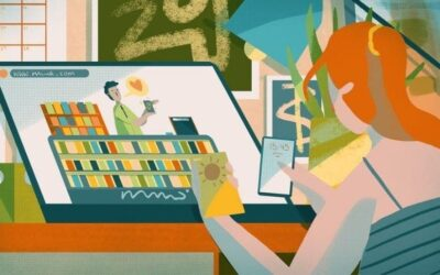 ¿Cómo vender accesorios para smartphones en 9 pasos?